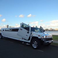 Hummer Limo Hire Perth | Limousine Royalty